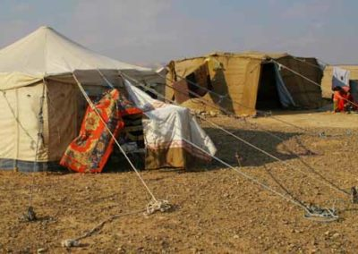 Syria_5180_tents