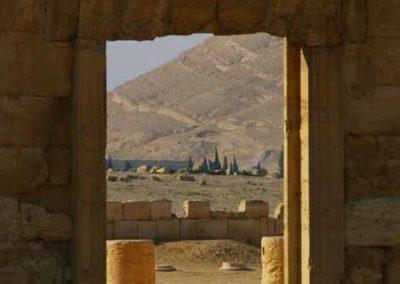 Syria_6255_dorway