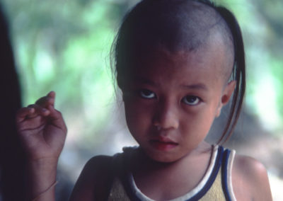 Thailand_boy_2 - Copy