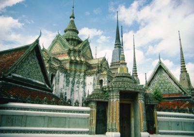 Thailand_grand_palace_5 - Copy