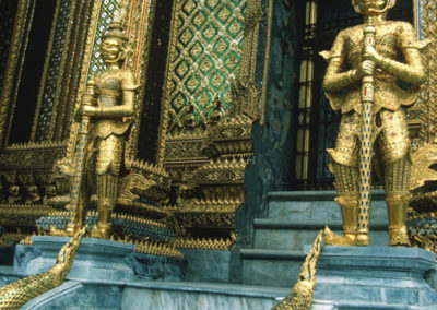 Thailand_grand_palace_6 - Copy