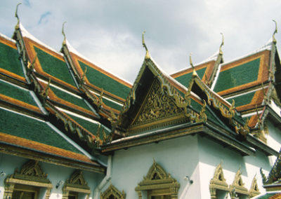Thailand_grand_palace_7 - Copy