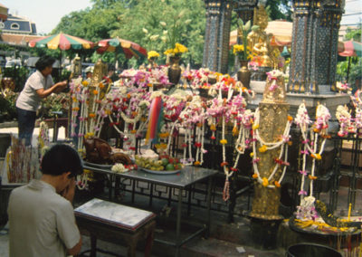 Thailand_shrine - Copy