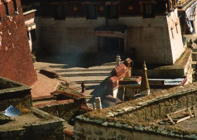 Tibet_Ganden_4