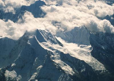 Tibet_Himalayas