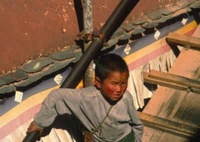 Tibet_boy_3