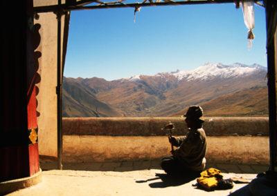 Tibet_ganden_7