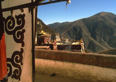 Tibet_ganden_8