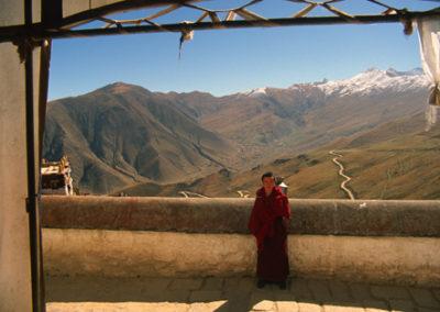 Tibet_ganden_9