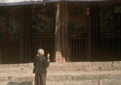 Tibet_ganden_manastery