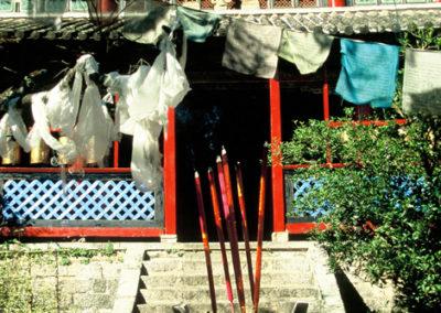 Tibet_incents_4