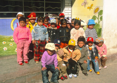 Tibet_kids_39