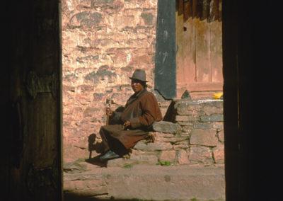 Tibet_man_3