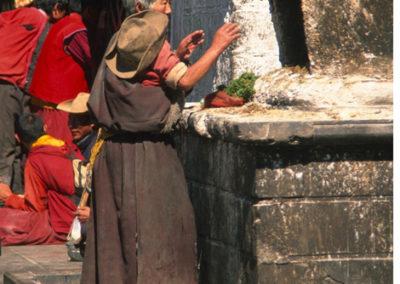 Tibet_man_5
