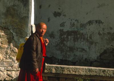 Tibet_man_6