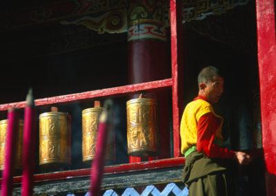 Tibet_monk_12