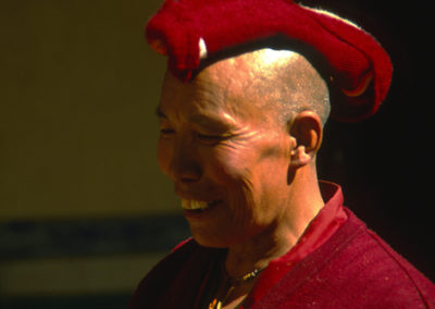 Tibet_monk_13