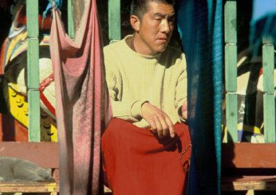 Tibet_monk_4