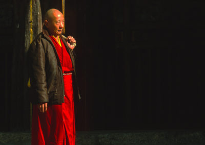 Tibet_monk_6