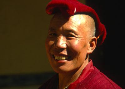 Tibet_monk_7