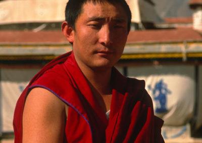 Tibet_monk_8