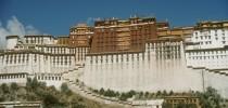Tibet_potala-210x100