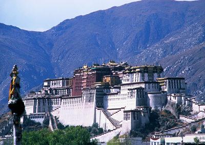 Tibet_potala_2