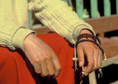Tibet_prayer_beads