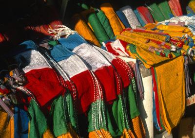 Tibet_prayer_flags_10