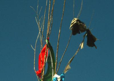 Tibet_prayer_flags_13