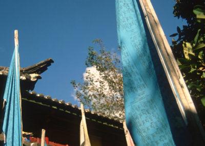 Tibet_prayer_flags_7