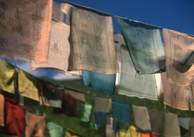 Tibet_prayer_flags_9