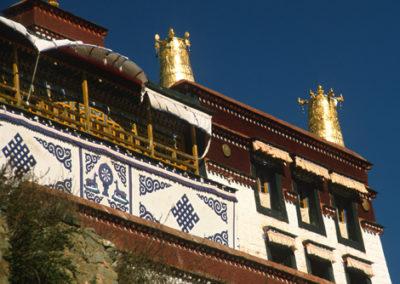 Tibet_temple_2