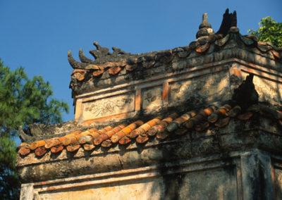 Vietnam_architecture_4
