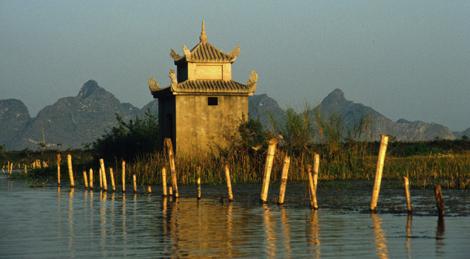 Vietnam_architecture_5