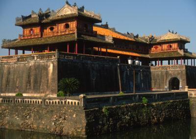 Vietnam_architecture_6