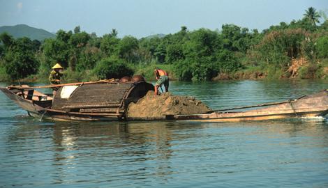 Vietnam_boat_5