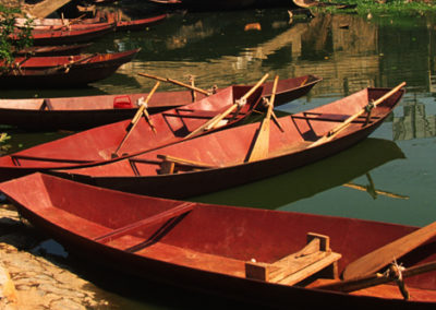 Vietnam_boats_2