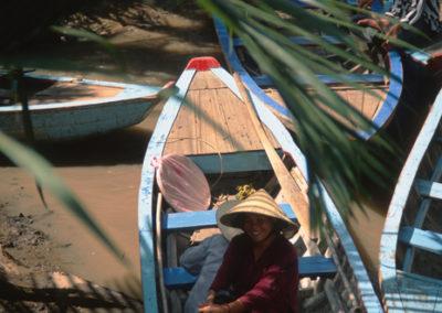Vietnam_boats_4