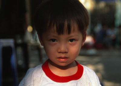Vietnam_boy_2