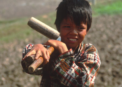Vietnam_boy_5