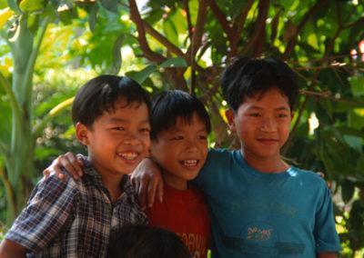 Vietnam_boys_7
