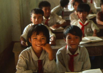 Vietnam_class