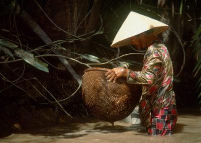 Vietnam_fishing_2