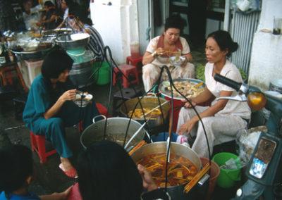 Vietnam_lunch_2