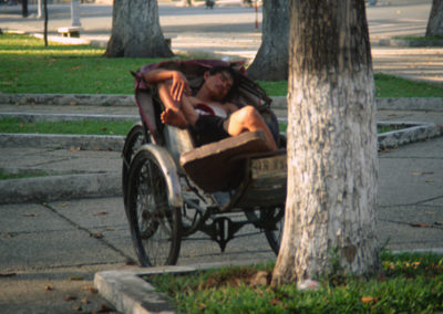 Vietnam_naptime
