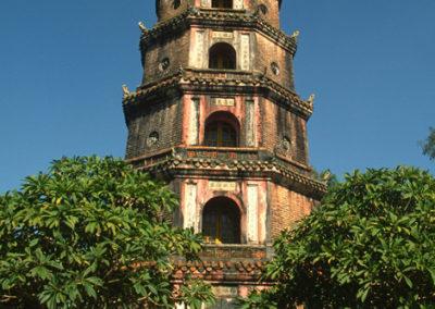 Vietnam_pagoda