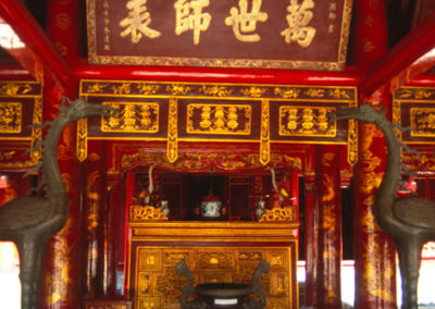 Vietnam_shrine
