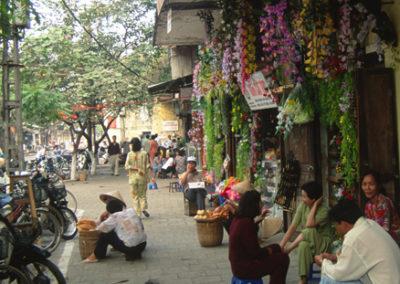 Vietnam_streets_2