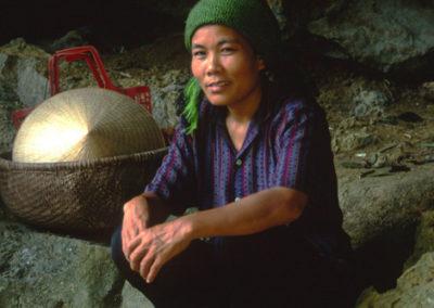 Vietnam_woman